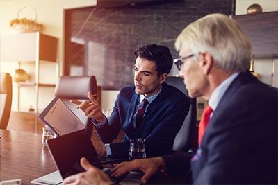 aziende crediti accertati e cooperative