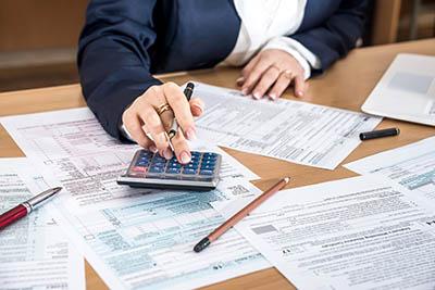 compensazione fiscale
